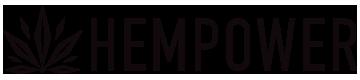 Hempower